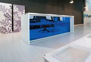 big-gallery-111