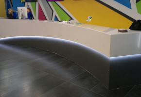 big-gallery-301