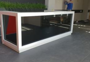 big-gallery-380