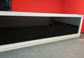 big-gallery-381