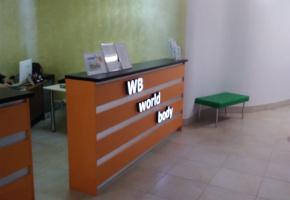 big-gallery-402