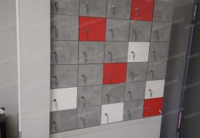 big-gallery-425