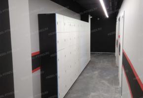 big-gallery-493
