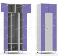 Модульный шкаф-hf13-1