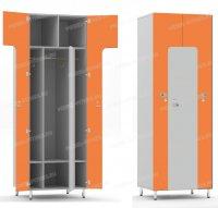 Модульный шкаф-hf13-4