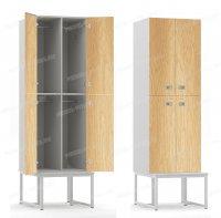 Модульный шкаф-hf15-1