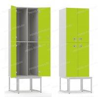 Модульный шкаф-hf15-3