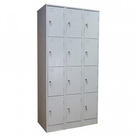 Сейфовый шкаф 3-hs-3