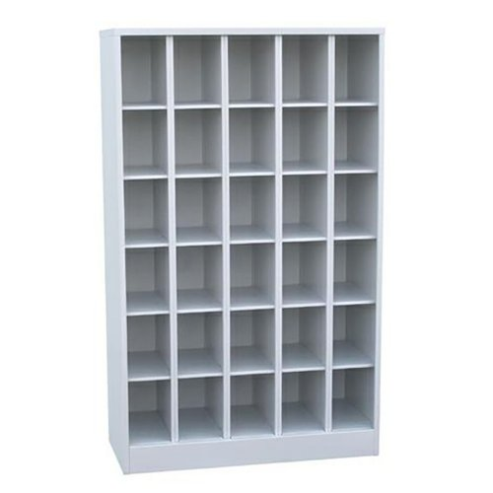 Сейфовый шкаф 4-hs-4