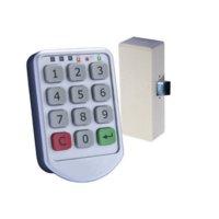 Кодовый замок для шкафчиков 206-1-hz-14